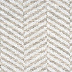 Zago | 1002 | Curtain fabrics | DELIUS