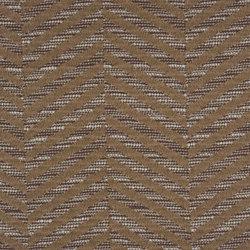 Zago | 1003 | Curtain fabrics | DELIUS