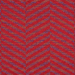 Zago | 3001 | Tessuti tende | DELIUS
