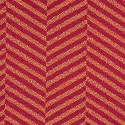 Zago | 3002 | Tejidos para cortinas | DELIUS
