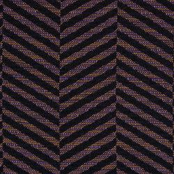 Zago | 4001 | Curtain fabrics | DELIUS