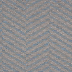 Zago | 5001 | Tejidos para cortinas | DELIUS