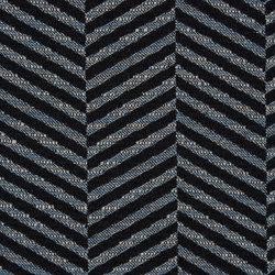 Zago | 5002 | Vorhangstoffe | DELIUS