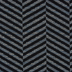Zago | 5002 | Tissus pour rideaux | DELIUS