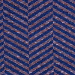 Zago | 5004 | Curtain fabrics | DELIUS