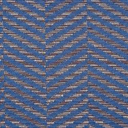 Zago | 5005 | Curtain fabrics | DELIUS