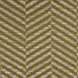 Zago | 6002 | Curtain fabrics | DELIUS