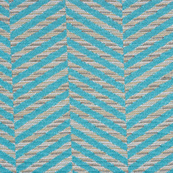 Zago | 6003 | Curtain fabrics | DELIUS