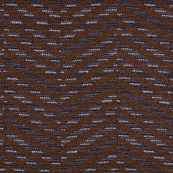 Zago | 7001 | Tejidos para cortinas | DELIUS