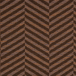 Zago | 7003 | Tejidos para cortinas | DELIUS