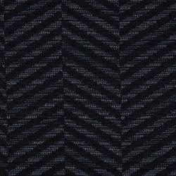 Zago | 8001 | Tejidos para cortinas | DELIUS