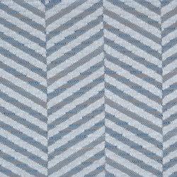 Zago | 8002 | Tissus pour rideaux | DELIUS