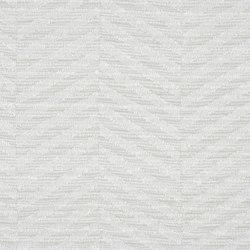 Zago | 9001 | Curtain fabrics | DELIUS