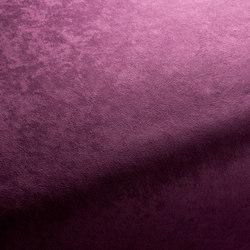 JABANA 1-3002-183 | Fabrics | JAB Anstoetz