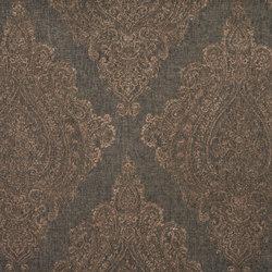 Pamira 2685-01 | Tissus pour rideaux | SAHCO