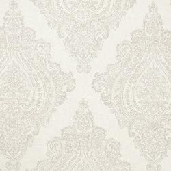 Pamira 2685-04   Drapery fabrics   SAHCO