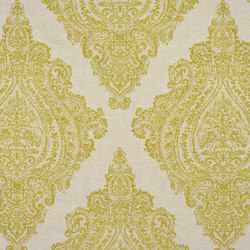 Pamira 2685-05 | Curtain fabrics | SAHCO
