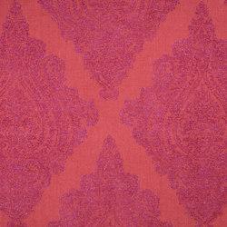 Pamira 2685-06 | Curtain fabrics | SAHCO