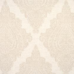 Pamira 2685-02 | Curtain fabrics | SAHCO