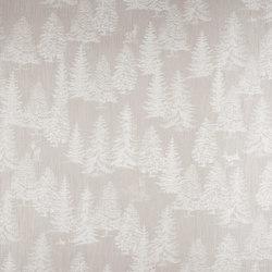 Selva 2672-01 | Curtain fabrics | SAHCO
