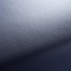 KAVALLERIETUCH-DRAP 1-1225-052 | Fabrics | JAB Anstoetz