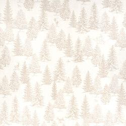 Selva 2672-02 | Curtain fabrics | SAHCO