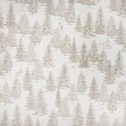 Selva 2672-03 | Curtain fabrics | SAHCO