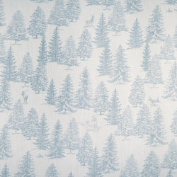 Selva 2672-04 | Curtain fabrics | SAHCO