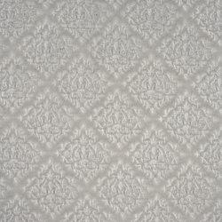 Varella 2671-01 | Tissus pour rideaux | SAHCO