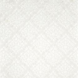 Varella 600096-0002 | Tejidos decorativos | SAHCO