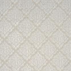 Varella 600096-0003 | Tejidos decorativos | SAHCO