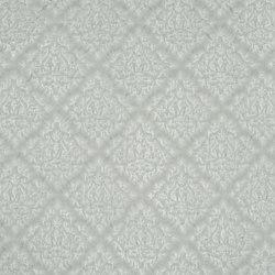 Varella 2671-04 | Curtain fabrics | SAHCO