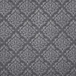 Varella 2671-05 | Tissus pour rideaux | SAHCO