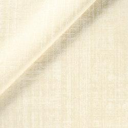 Brera 2660-01 | Tejidos para cortinas | SAHCO