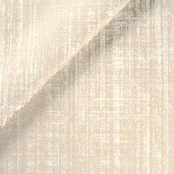 Brera 600090-0002 | Tessuti decorative | SAHCO