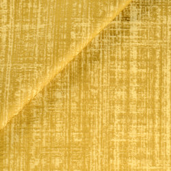 Brera 2660-04 | Tessuti tende | SAHCO