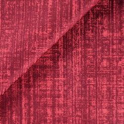 Brera 2660-05 | Tejidos para cortinas | SAHCO