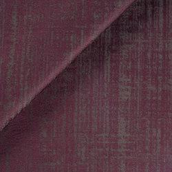 Brera 2660-06 | Drapery fabrics | SAHCO