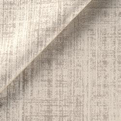 Brera 2660-08 | Curtain fabrics | SAHCO