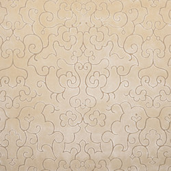 Duomo 2662-01 | Fabrics | SAHCO