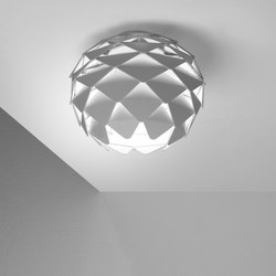 Phi C40 | Ceiling lights | B.LUX