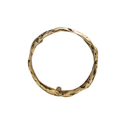 Medium Ring | Pull handles | Philip Watts Design