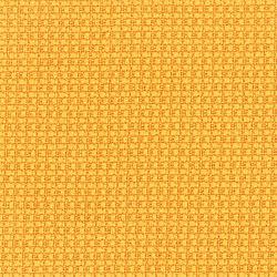 Manhattan Murphy | Fabrics | Camira Fabrics