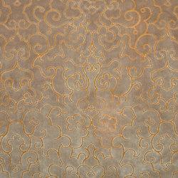 Duomo 2662-02 | Fabrics | SAHCO