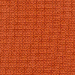 Manhattan Houston | Tejidos | Camira Fabrics