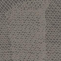Acquaforte Caffee dec fango 07 | Piastrelle/mattonelle da pareti | 14oraitaliana