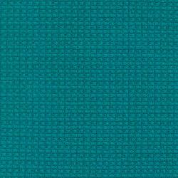 Manhattan Leroy | Fabrics | Camira Fabrics