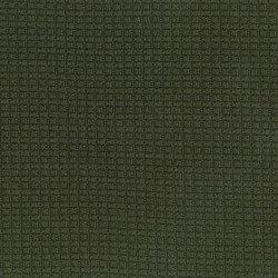 Manhattan Lincoln   Fabrics   Camira Fabrics