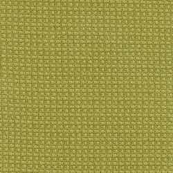 Manhattan Lenox | Tessuti | Camira Fabrics