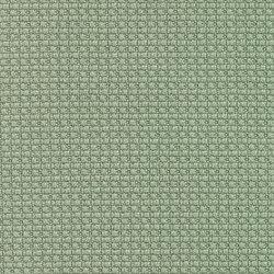 Manhattan Farley | Tejidos | Camira Fabrics